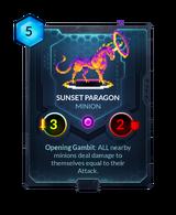 Sunset Paragon.png
