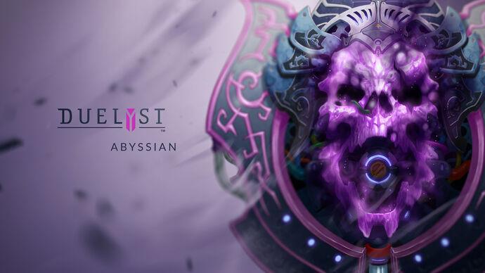 AbyssianCrestWallpaper.jpg