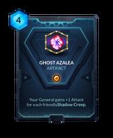 Ghost Azalea.png