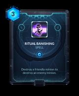 Ritual Banishing.png