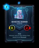 Bonechill Barrier Wall.png