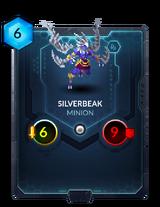 Silverbeak.png