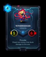 Tethermancer.png