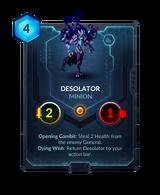 Desolator.png
