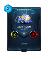 Azurite Lion.png