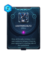 Lightning Blitz.png