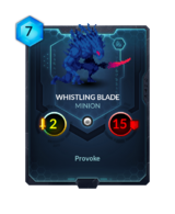 Whistling Blade.png