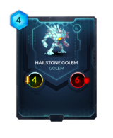 Hailstone Golem.png