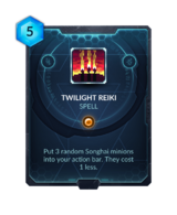 Twilight Reiki.png