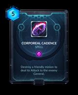 Corporeal Cadence.png