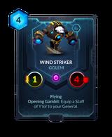 Wind Striker.png