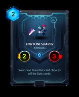 Fortuneshaper.png