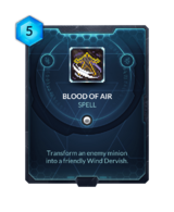 Blood of Air.png