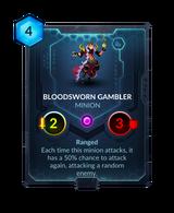 Bloodsworn Gambler.png