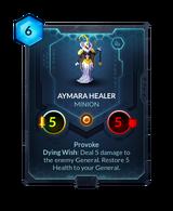 Aymara Healer.png