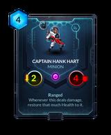 Captain Hank Hart.png