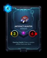Artifact Hunter.png