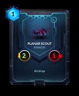 Planar Scout.png