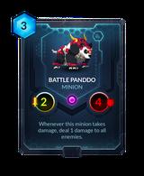 Battle Panddo.png
