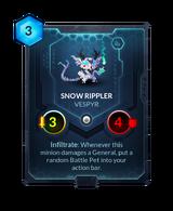 Snow Rippler.png