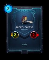 Broken Captive.png