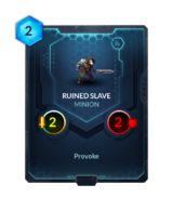 Ruined Slave.png