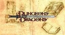 Phantasmal Force   Dungeons and Dragons Wiki   FANDOM