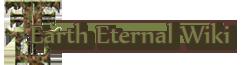 Earth Eternal Wiki