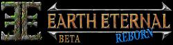 Earth Eternal Reborn