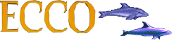 Ecco The Dolphin Wiki