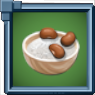 BeanPaste Icon.png