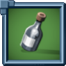SimpleSyrup Icon.png