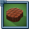 CharredMeat Icon.png