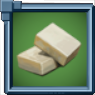 Tallow Icon.png