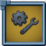 SeedProductionEfficiency Icon.png