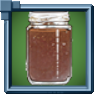 MeatStock Icon.png