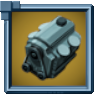 IndustrialEngineering Icon.png