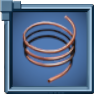 CopperWiring Icon.png