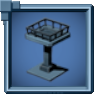 Brazier Icon.png