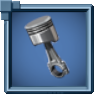 Valve Icon.png