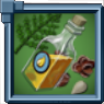 InfusedOil Icon.png