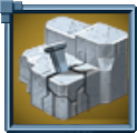 Stoneworking Icon.png