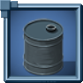 Barrel Icon.png