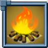 CampfireCookingEfficiency Icon.png