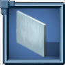 Steel Icon.png