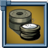 MillProcessingEfficiency Icon.png