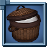 Template Icon.png