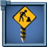 ConstructionPost Icon.png
