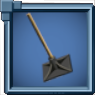 RoadTool Icon.png
