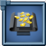 Mint Icon.png